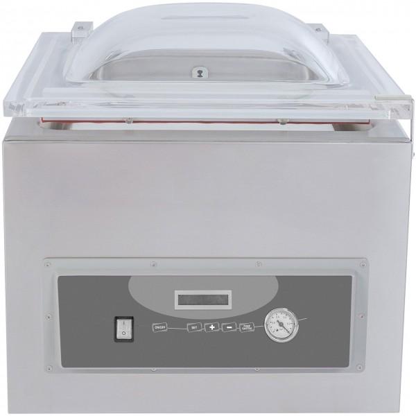 Meaty Eos Vakuum-Kammermaschine