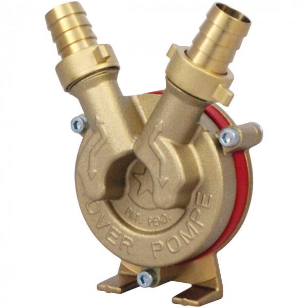 Bohrmaschinenpumpe Drill 20 - Hilfsmittel - Onlineshop für Stall- und Hofbedarf