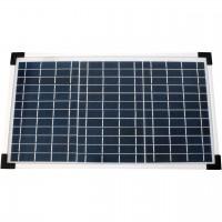 Solarspiegel 20W