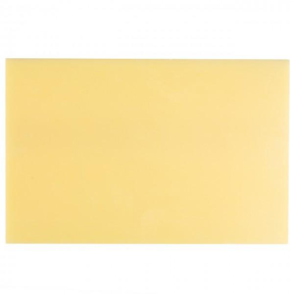 Agrar Onlineshop - Käsewachs farblos, zum Schutz des Käses