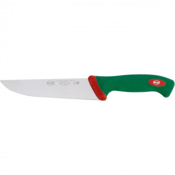 Fleischermesser 18cm - Onlineshop für Fleischverarbeitung / Messer