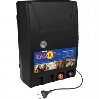 SMARTPROFI N20 Netz (230V) Weidezaungerät