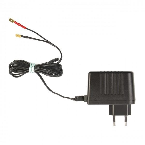 Adapter 12 V - 230 V