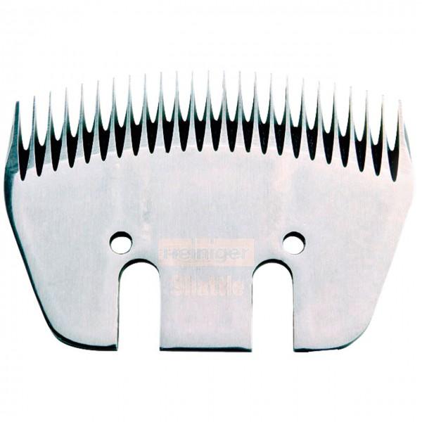 SHATTLE Scherkamm - Schafschermaschinen - Schafscher-Obermessern